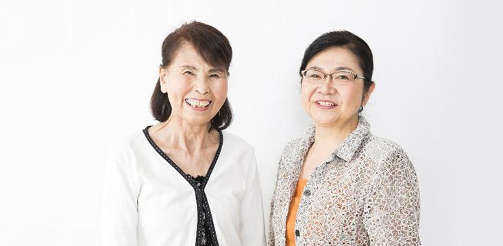 実母と義母、母の日のプレゼント相場は?義理母への母の日の贈り方