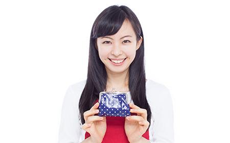 hibiyakadan2