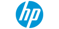 もらえるモール|日本HPのオンラインストア HP Directplus