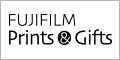 もらえるモール|FUJIFILMプリント&ギフト