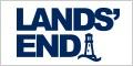 もらえるモール|ランズエンド LANDS END