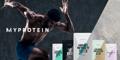 もらえるモール|Myprotein