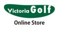 もらえるモール|ヴィクトリアゴルフ