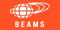 もらえるモール|BEAMS Online Shop