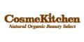 もらえるモール|Cosme Kitchen WebStore