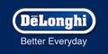 もらえるモール|De'Longhi デロンギ