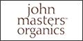 もらえるモール|ジョンマスターオーガニック セレクト公式オンラインストア