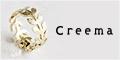もらえるモール|Creema公式オンラインストア