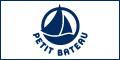 もらえるモール|PETIT BATEAU プチバトーオンラインブティック