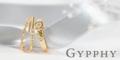 もらえるモール|GYPPHY(ジプフィー)