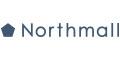もらえるモール|Northmall(ノースモール)
