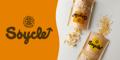 もらえるモール|大豆ミート新ブランド【SOYCLE】